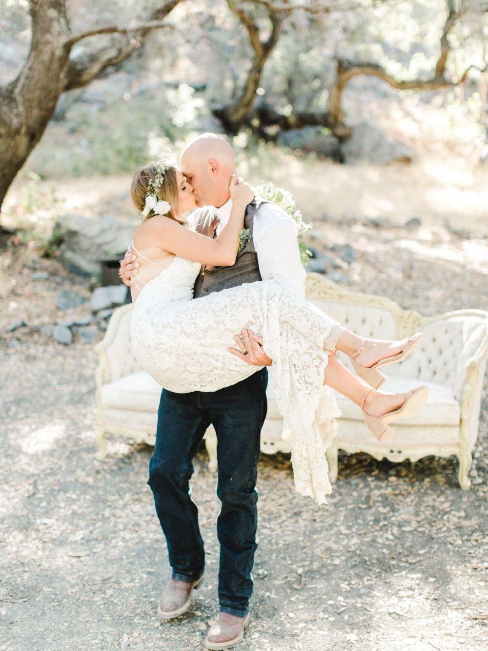 Rhianna-Mercier-Photography-Molly-Tyler-La-Questa-Ranch-Wedding-29221.jpg
