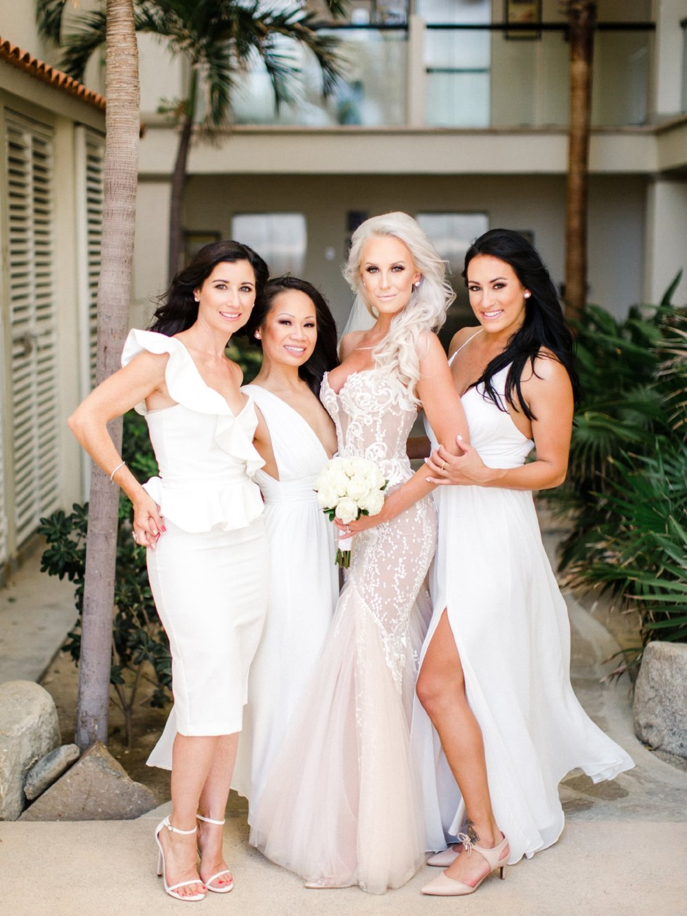 Ziva_Cabo_Mexico_Wedding_Rhianna_Mercier_Photography_Carolyn_Aaron_2018-4562.jpg