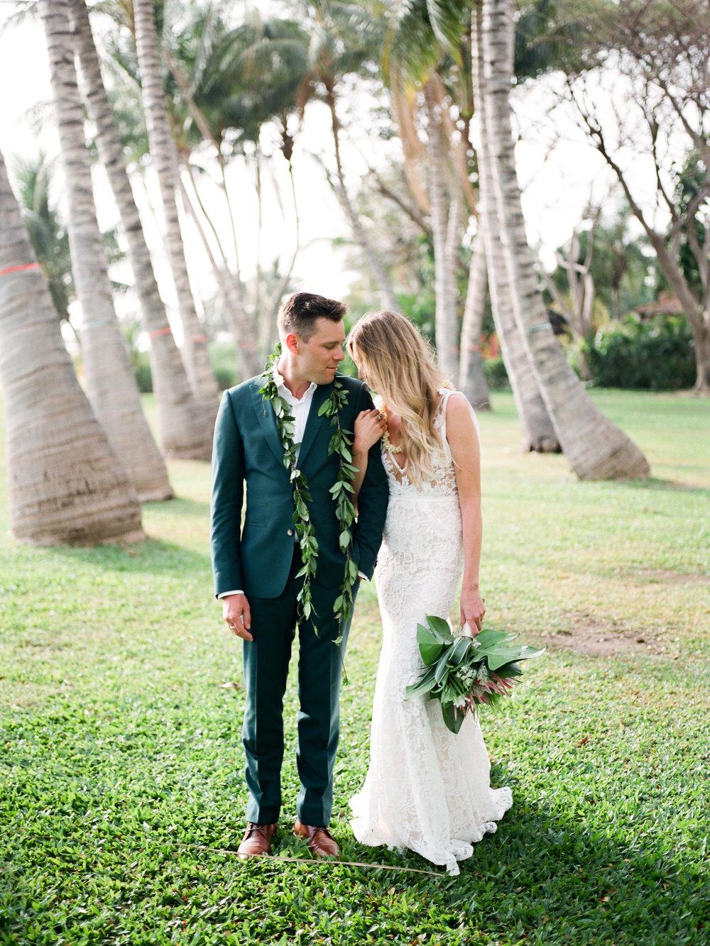 Anna Delores Photography_in collaboration with Rhianna Mercier Photography_Olowalu_Plantation_Wedding_tropical_Maui-2017.jpg