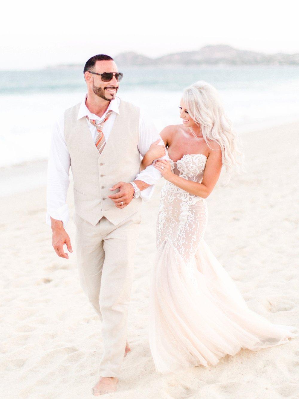 Ziva_Cabo_Mexico_Wedding_Rhianna_Mercier_Photography_Carolyn_Aaron_2018-6682.jpg