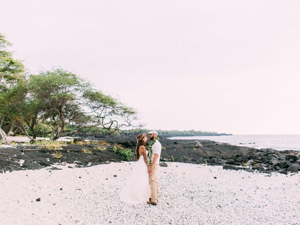 Hawaii-Wedding-Photographer-Kona-Rhianna-Mercier-Jessica-Preston-2016-WEB-760.jpg