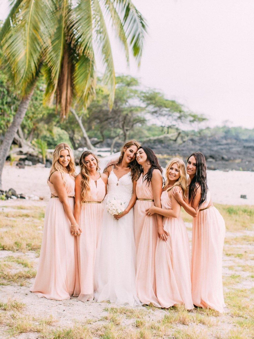 Hawaii-Wedding-Photographer-Kona-Rhianna-Mercier-Jessica-Preston-2016-WEB-664 (1).jpg