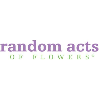 random acts of flowers and kindness_rhianna_mercier.jpg