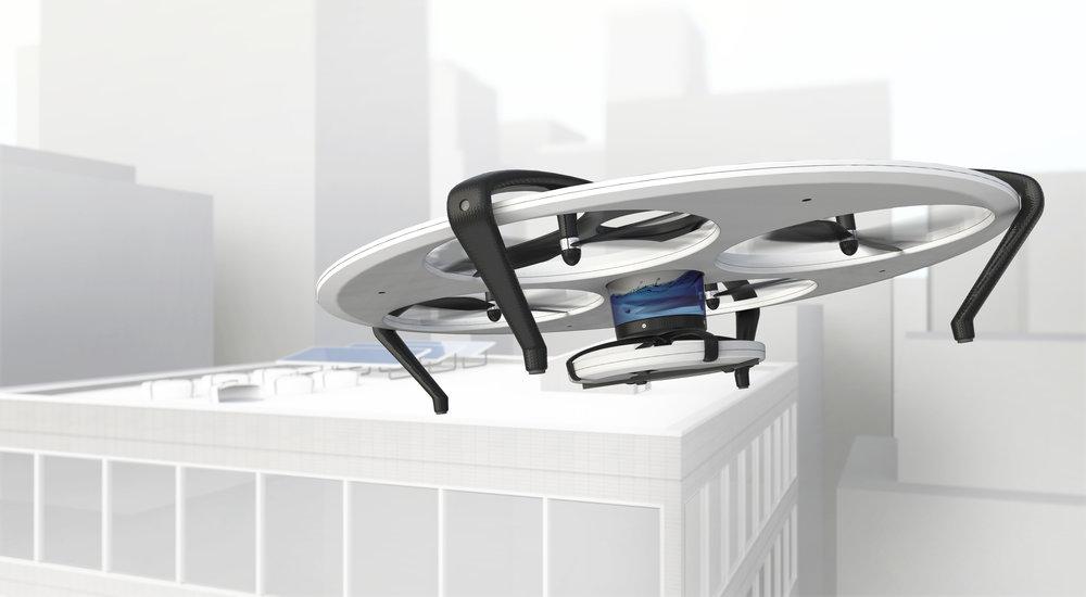 DroneRender3.jpg