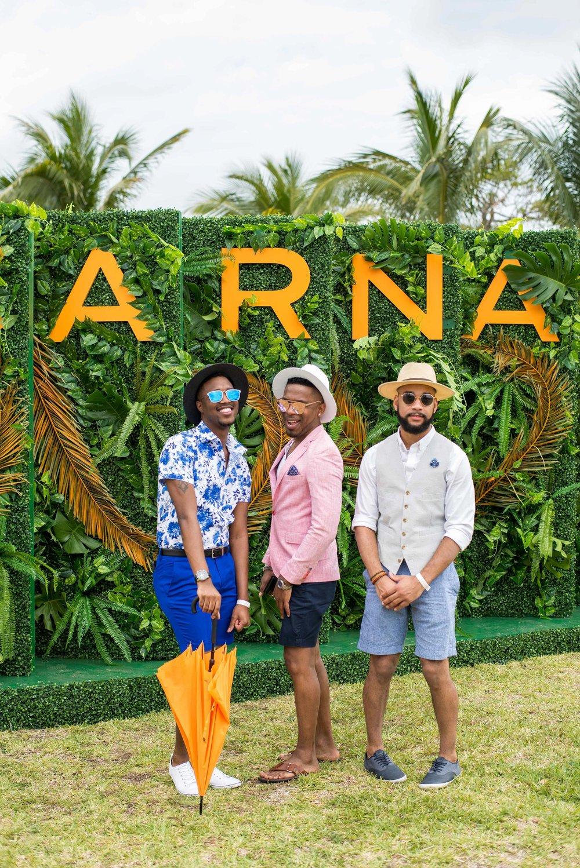 Carnaval-Miami-2018-38.jpg