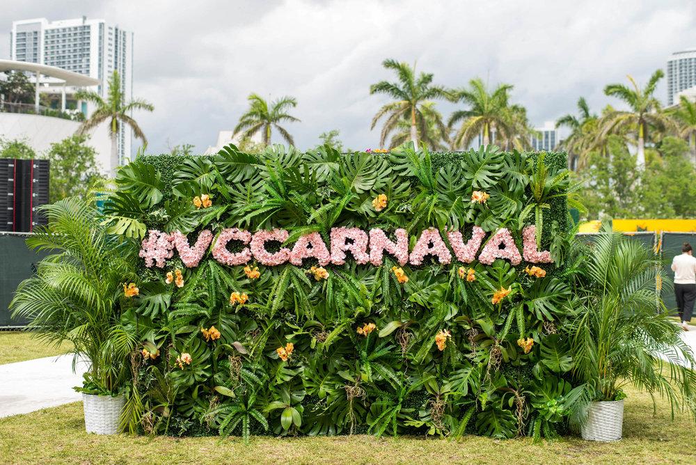 Carnaval-Miami-2018-17.jpg