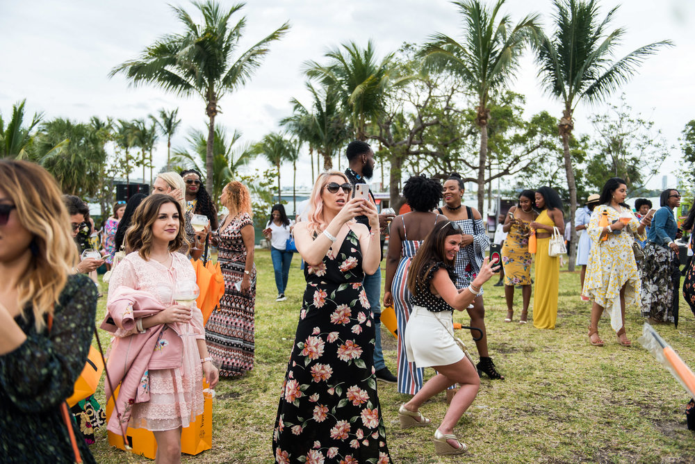 Carnaval-Miami-2018-205.jpg