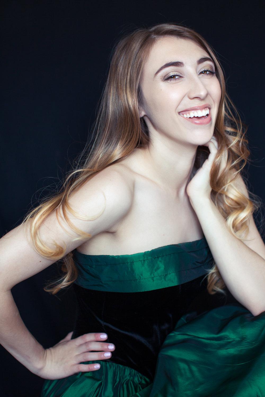 Brandi Angel Photography Portrait Amber.jpg