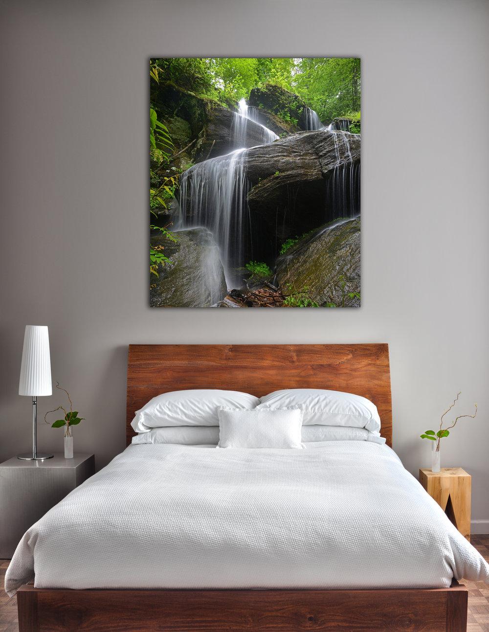 Ivy Cliff Falls - Bedroom.jpg