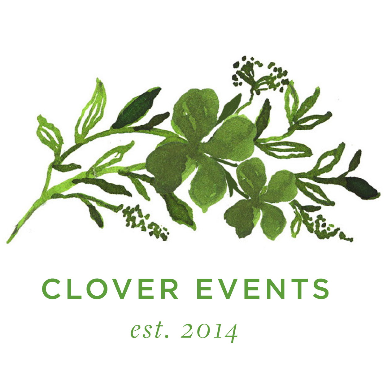 Clover Events | Chicago, IL | Wedding Planning & Coordination