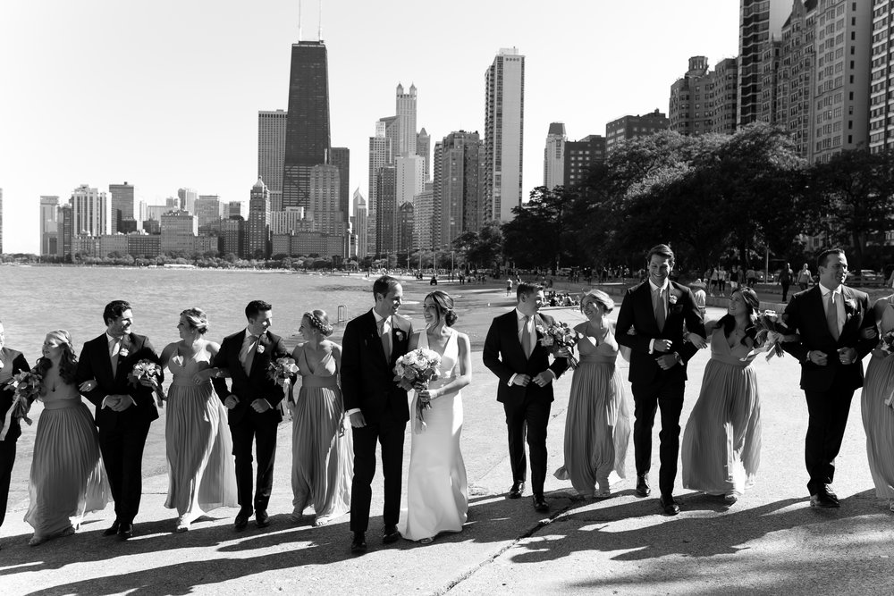 Katie Wyatt Wedding-EJP-1113.Clover Events-Chicago Wedding Planner-Chicago History Museum-Katie Wyatt Wedding