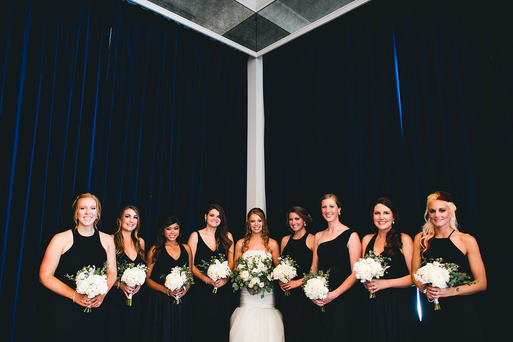 Chicago Wedding Coordinator-Chicago Wedding Planner-Month-of Coordination-Clover Events