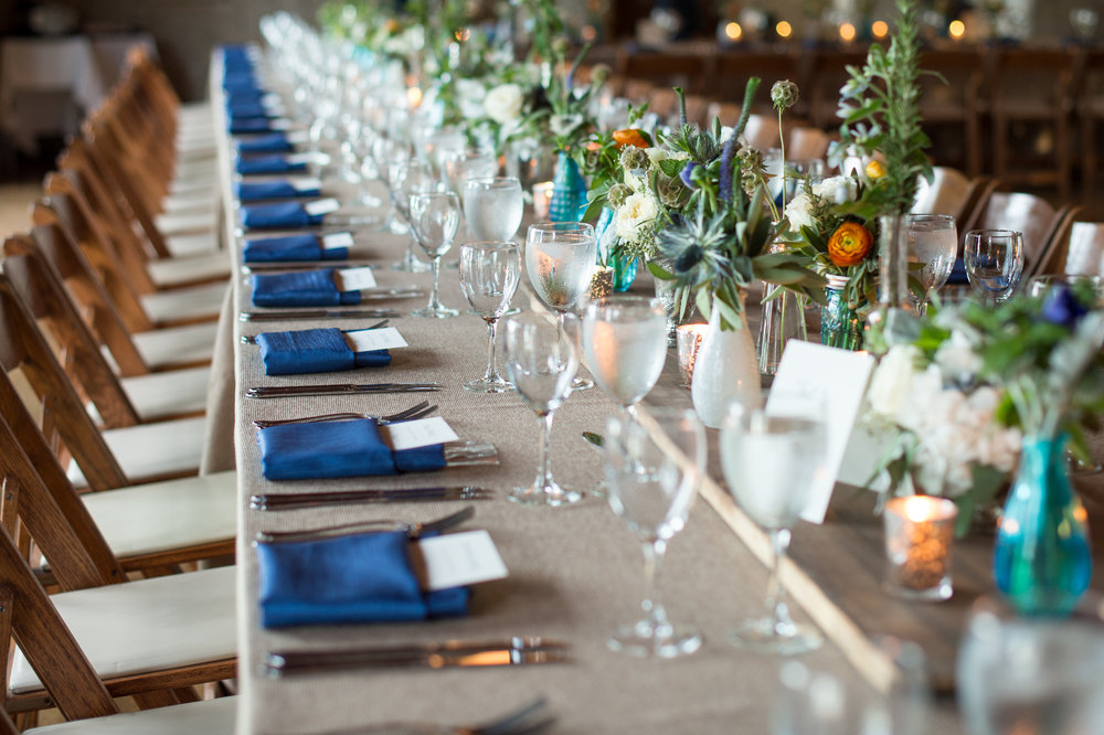 Clover_Chicago_Wedding_Ben_Elsass