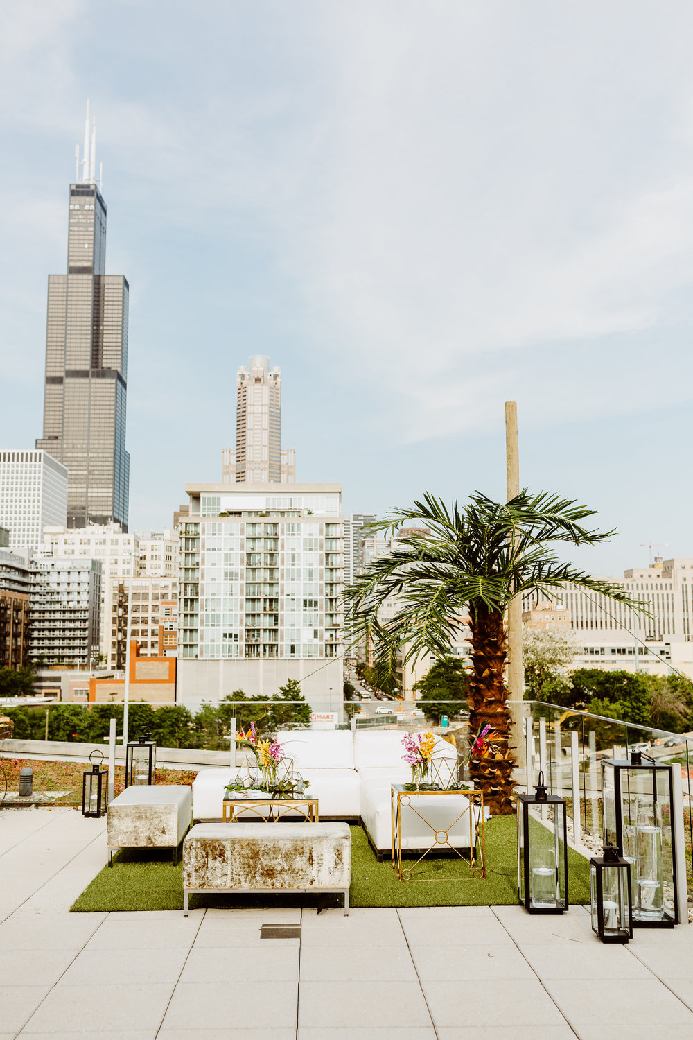 Clover_Events_Chicago_Wedding_Elizabeth Greve Photo2.jpg