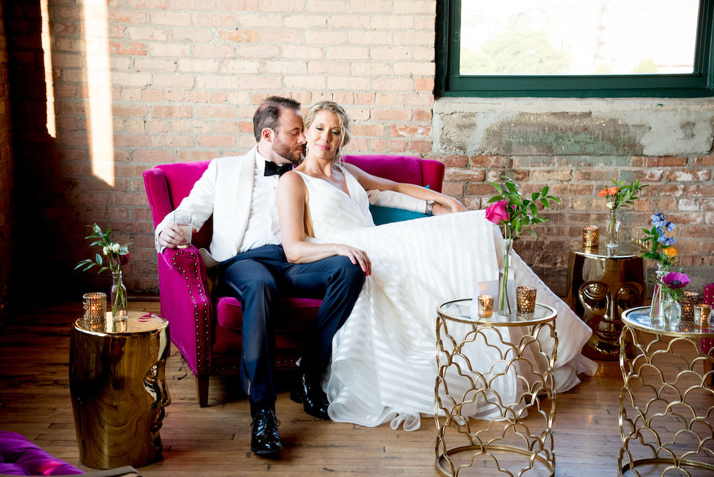 Clover_Events_Wedding_Planning_Gerber Scarpelli Photography1.jpg