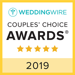 Clover Events-Chicago Wedding Planner-Chicago Wedding Coordinator-Wedding Wire-Couples Choice Awards