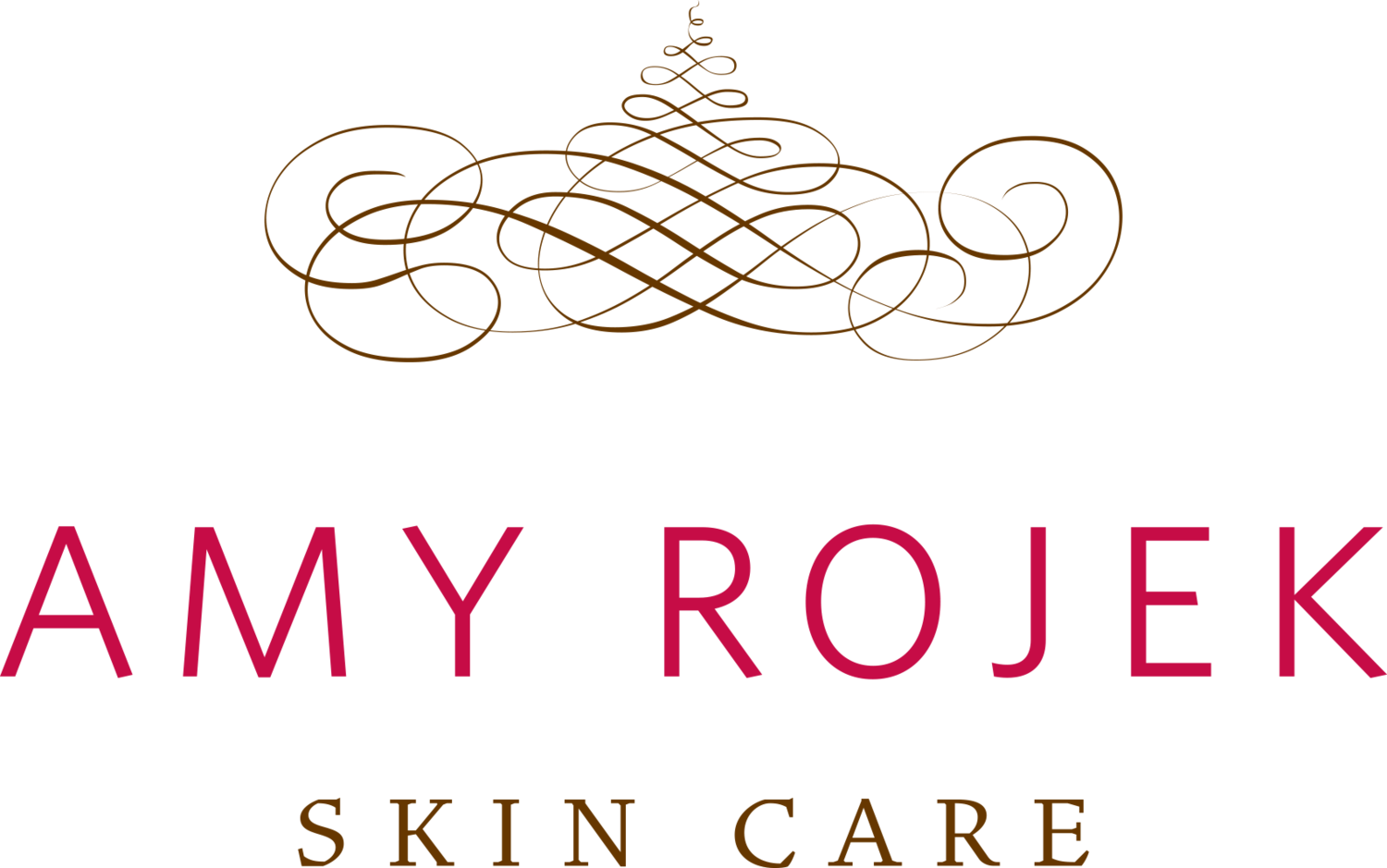 Amy Rojek Skin Care