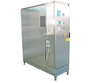 ozone-bottle-sterilizer-782889.jpg