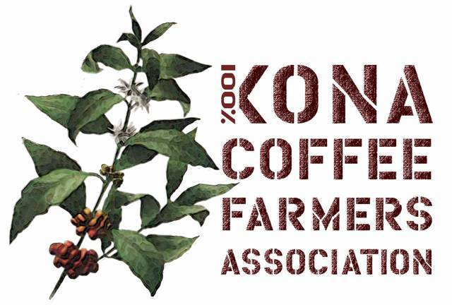 kona_coffee_farmers_association_logo.jpg