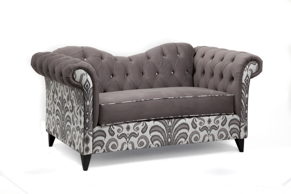 LM-100-exclusive settee-charcoal.jpg