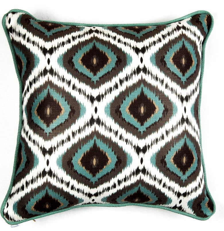 lm pillow.JPG