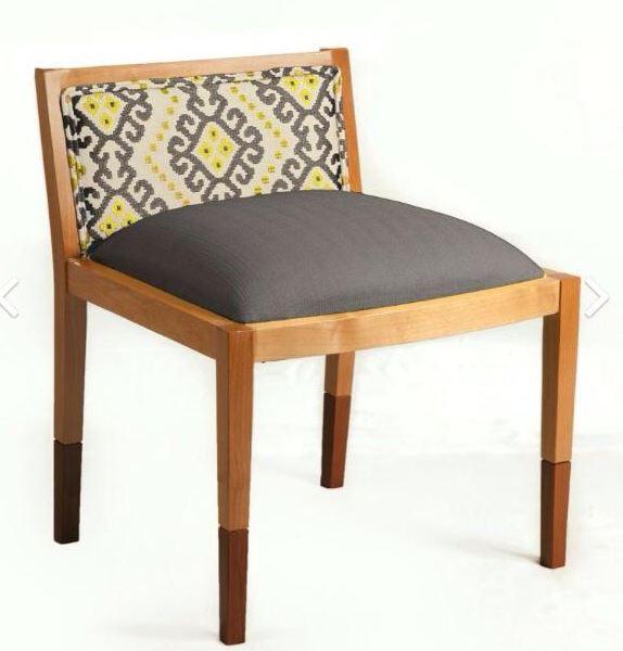 Yellow Grey Loni M chair.JPG