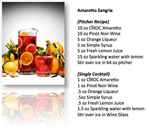 Amaretto Sangria Ciroc Good.JPG