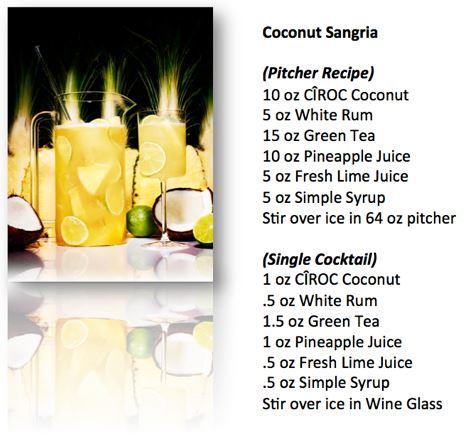 Ciroc Coconut Sangria Good.JPG