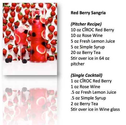 Ciroc Red Berry Sangria Good.JPG