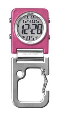 Dakota Digital Clip Clock