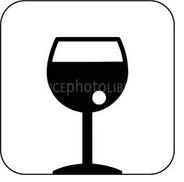 Drink Symbol