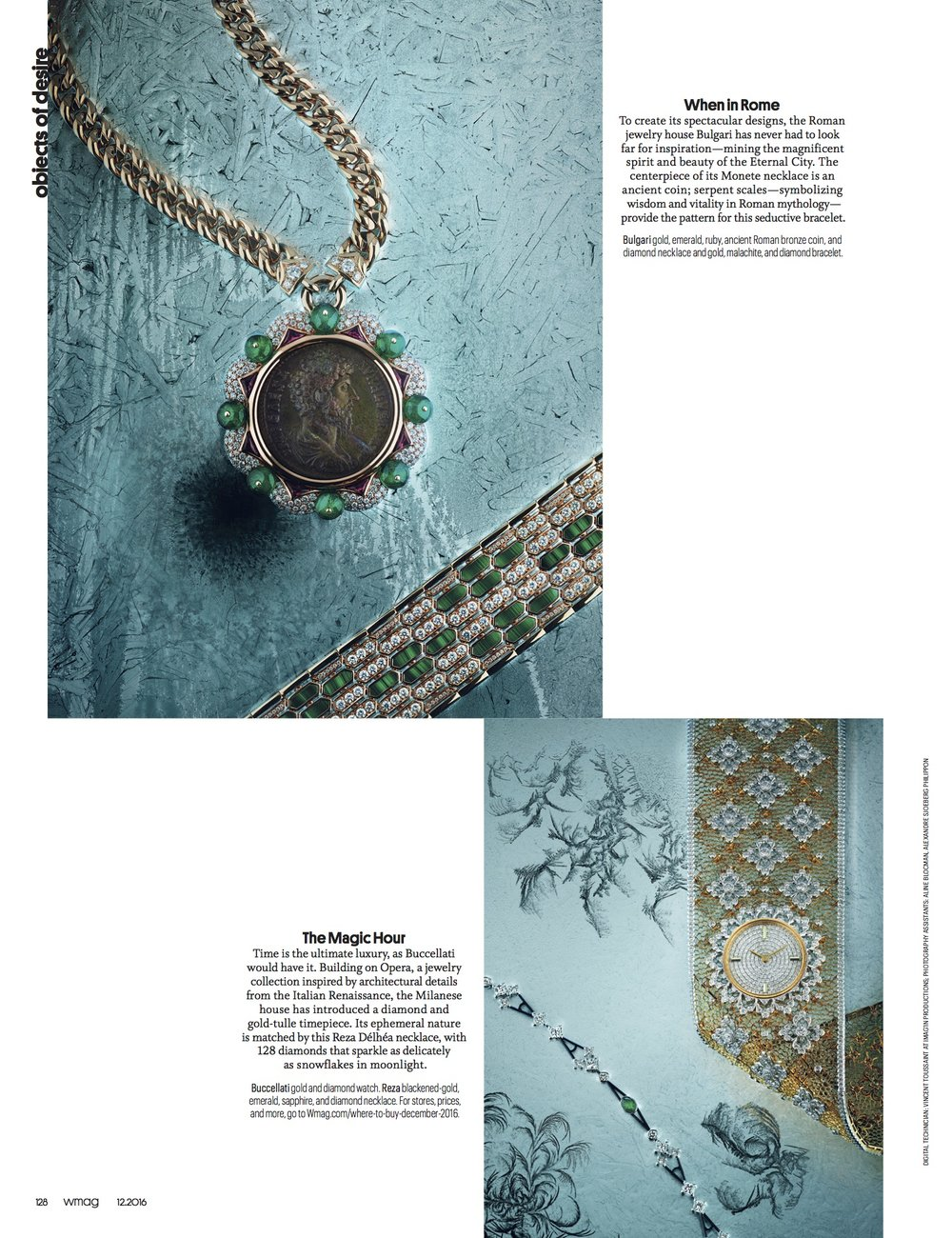 1216.jewelry.2.jpg