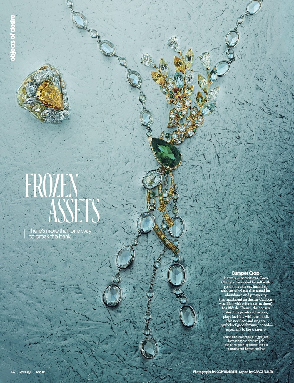 1216.jewelry.1.jpg