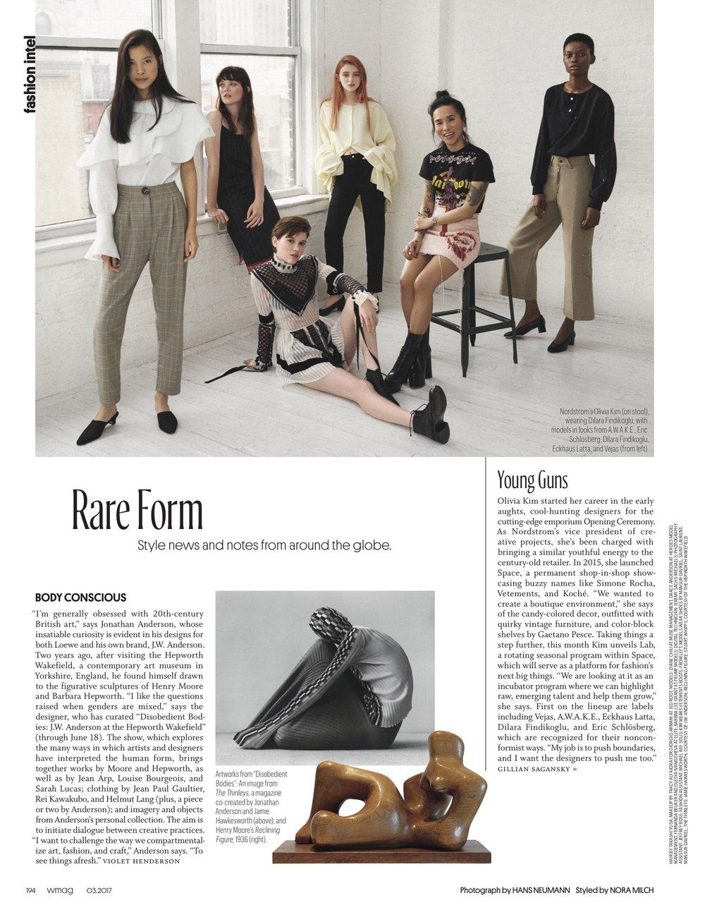 0317.fashionnews.jpg