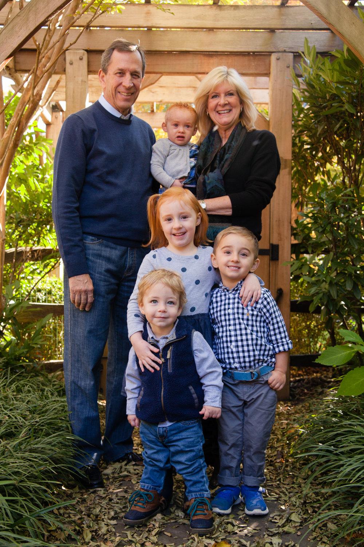 Bonnie_Saporetti_family-16-11-06_018.jpg