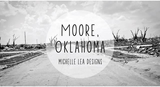 moore+oklahoma.jpg