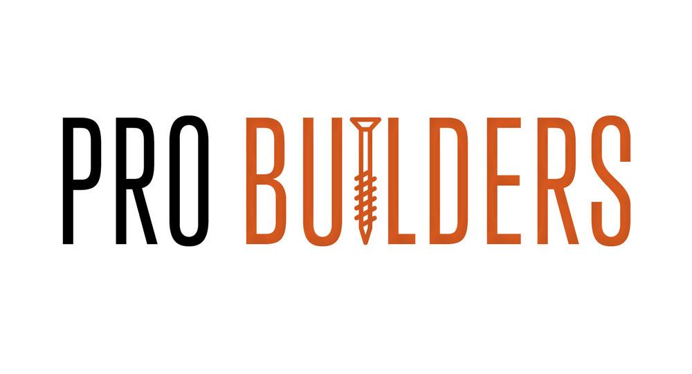 probuilders.jpg
