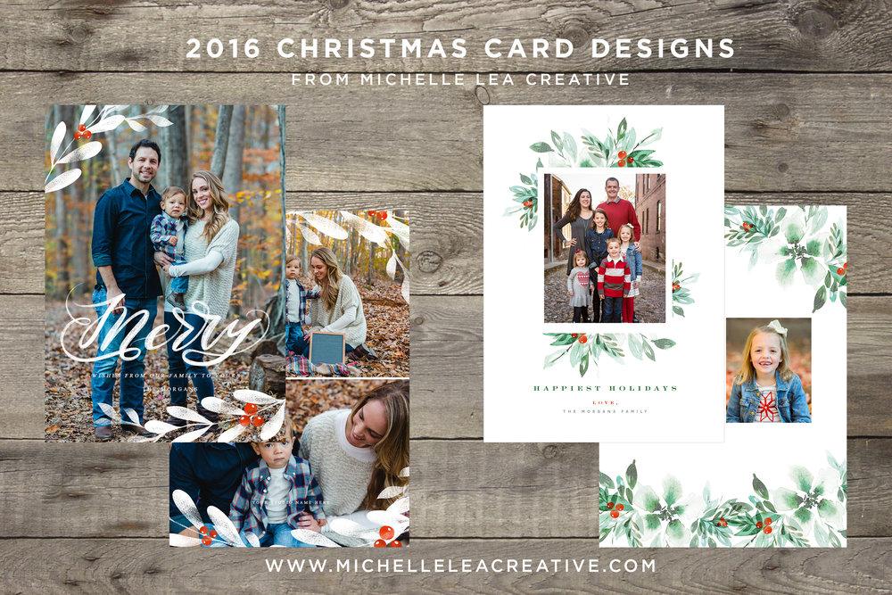 Christmas Card Marketing-v2.jpg