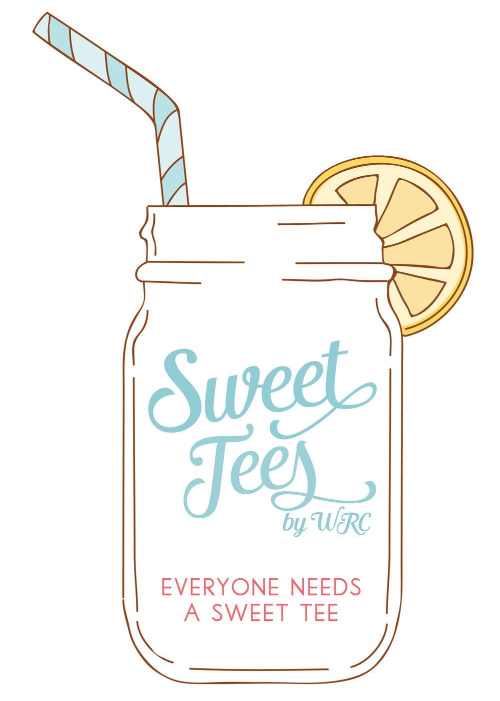 Sweet Tees Jar Logo.jpg