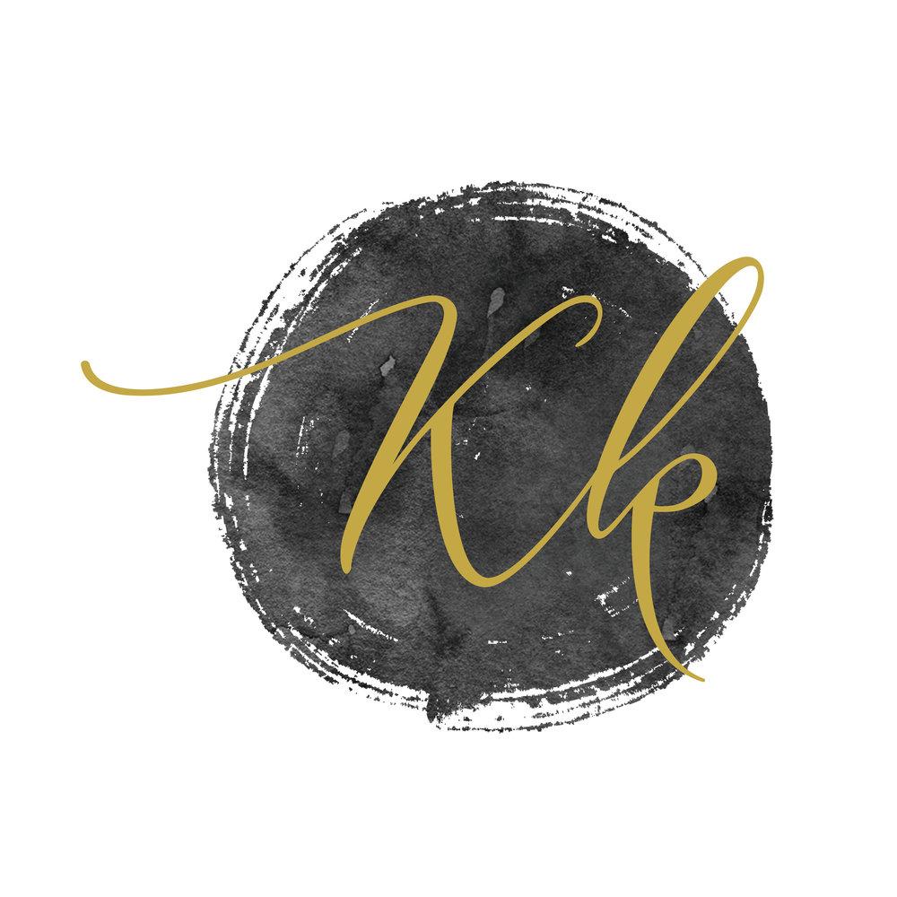 KK Mark1.jpg