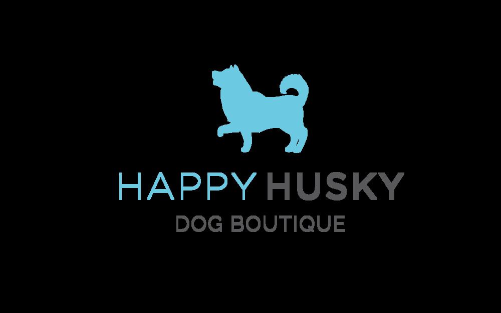 HappyHusky5-02.png