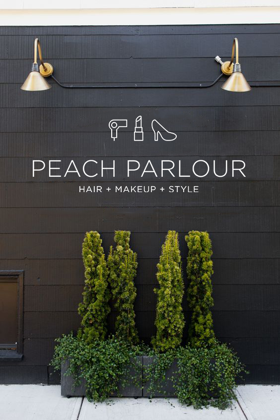 peachparlour_signage.png