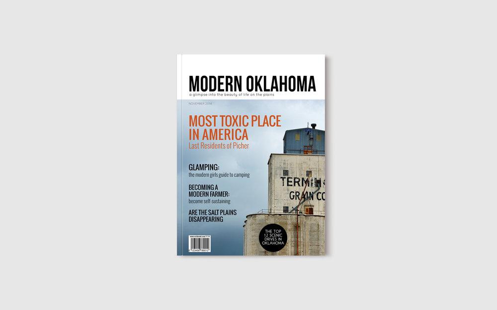 modernmagazinemockup.jpg