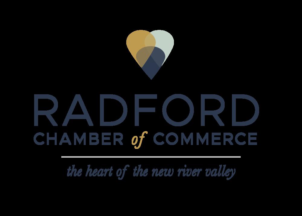 RadfordChamber_drafts-05.png
