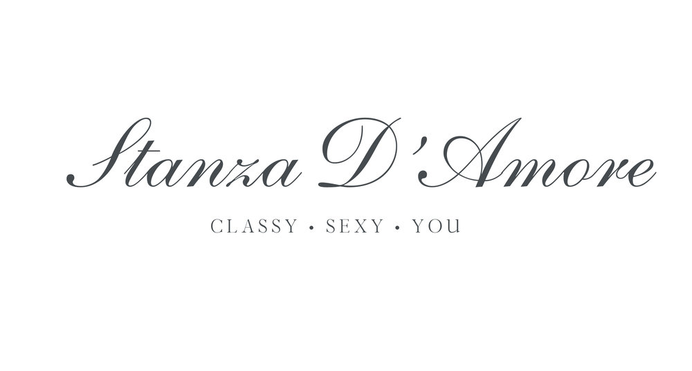 Stanza D'Amore Final__Main Logo.jpg