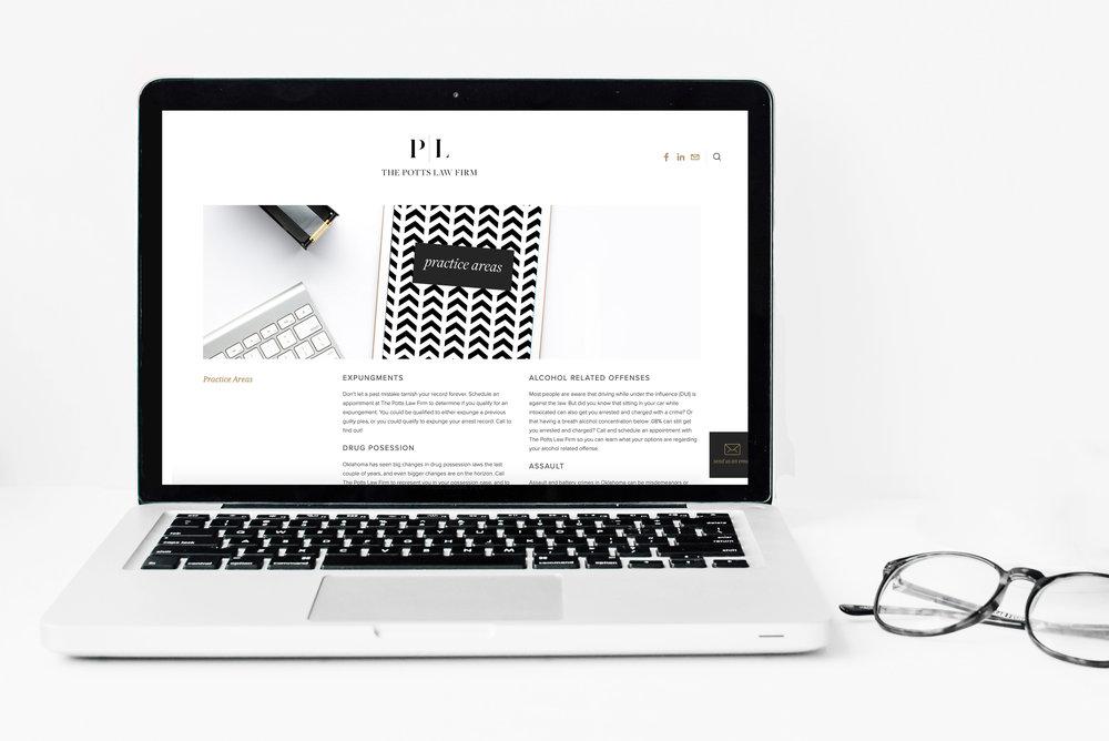 potts_webdesign.jpg