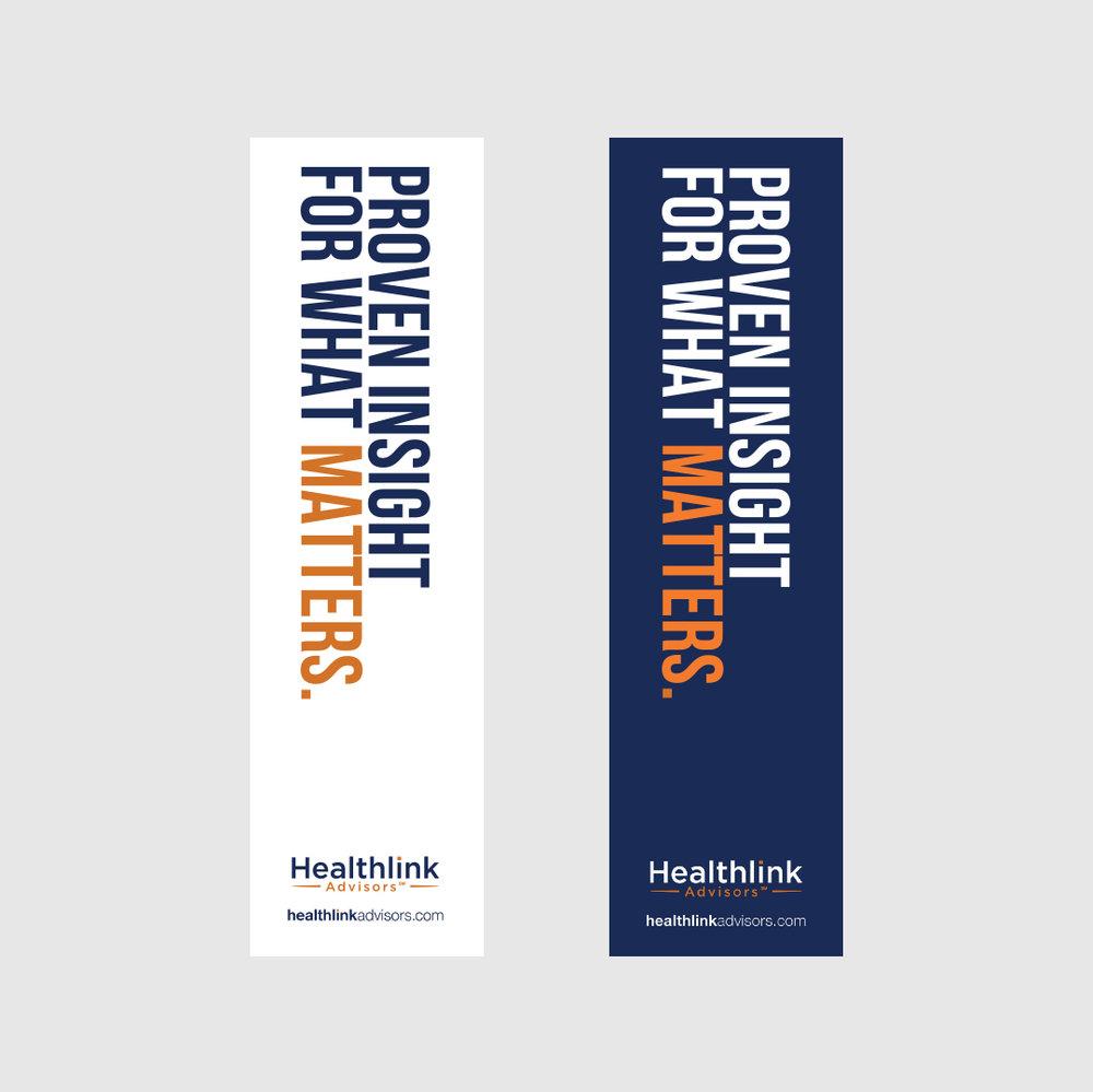 healthlink_bookmarks.jpg