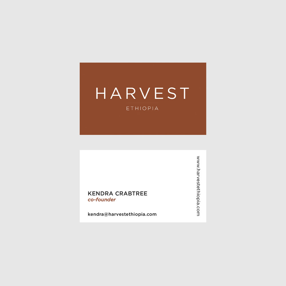 harvest cards.jpg