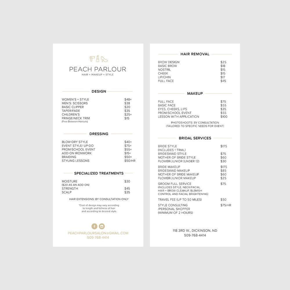 peachparlour menu.jpg