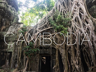 Stories_from_Cambodia